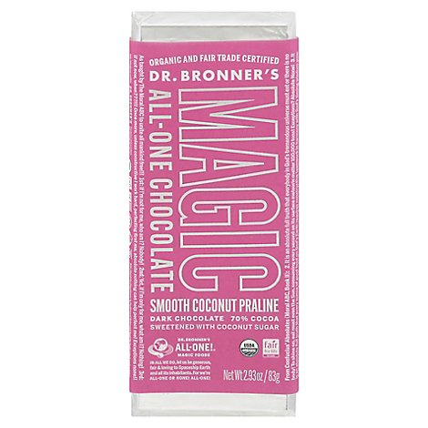Airheads Candy Xtremes Belts Sour Candy - 2 Oz