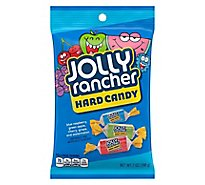 Jolly Rancher Hard Candy Original Flavors - 7 Oz