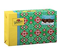 Whitmans Chocolates Sampler All Milk Assorment - 12 Oz
