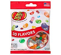 Jelly Belly Jelly Beans 30 Flavors - 7 Oz