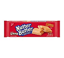 Nutter Butter Wafers Peanut Butter - 10.5 Oz