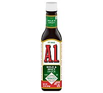 A.1. Sauce Bold & Spicy - 10 Oz