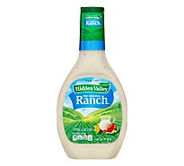 Hidden Valley The Original Ranch Dressing - 16 Fl. Oz.