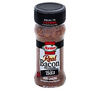 Hormel Real Bacon Bits - 3 Oz