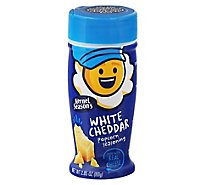 Kernel Seasons Seasoning White Cheddar - 2.85 Oz