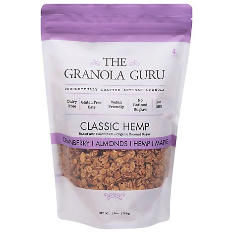 Health Valley Organic Cereal Bars Multigrain Strawberry Cobbler - 6-1.3 Oz