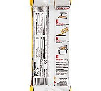 Louisiana Fish Fry New Orleans Style Lemon Added- 10 Oz