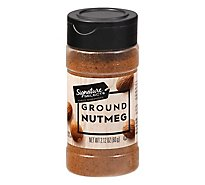 Signature SELECT/Kitchens Nutmeg Ground - 2.12 Oz