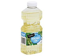 Signature SELECT Oil Vegetable Pure - 24 Fl. Oz.