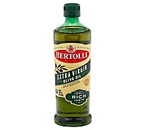 BERTOLLI Olive Oil Extra Virgin - 17 Fl. Oz.