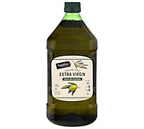 Signature SELECT Oil Olive Extra Virgin - 67.6 Fl. Oz.