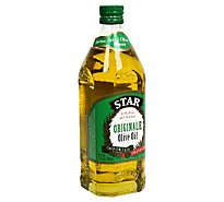 Star Olive Oil Originale - 25 Fl. Oz.