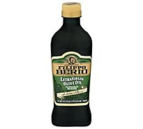 Filippo Berio Olive Oil Extra Virgin - 25.3 Fl. Oz.
