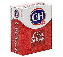 C&H Sugar Granulated Cubelets - 16 Oz