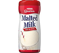 Carnation Malted Milk Original - 13 Oz