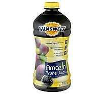 Sunsweet Juice Prune - 64 Fl. Oz.