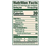 Hunts Tomatoes Diced - 14.5 Oz