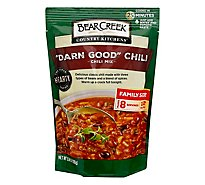 Bear Creek Soup Mix Darn Good - 9.8 Oz