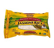 Golden Star Rice Jasmine - 5 Lb