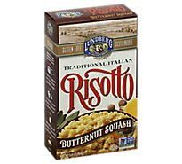 Lundberg Risotto Butternut Squash Box - 5.8 Oz