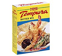 Hime Tempura Batter Mix - 10 Oz