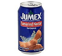 Jumex Nectar From Concentrate Tamarind Can - 11.3 Fl. Oz.