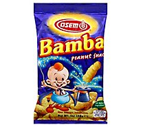 Osem Snacks Bamba - 1 Oz