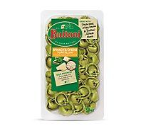 Buitoni Tortellini Spinach Cheese - 9 Oz