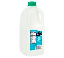 Lucerne Buttermilk Cultured Reduced Fat 1.5% - Half Gallon
