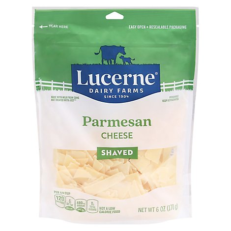 Kraft Natural Cheese Shredded Mexican Style  Four Cheese - 8 Oz