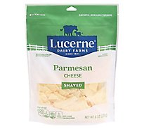 Kraft Natural Cheese Finely Shredded Mexican Style 4 Cheese - 8 Oz
