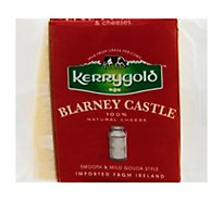 Kerrygold Natural Cheese Blarney Castle - 7 Oz