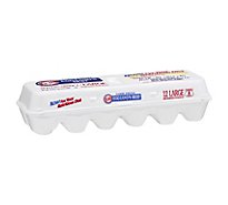 Egglands Best Eggs Large - 12 Count
