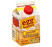 Egg Beaters Real Egg Product Original - 16 Oz