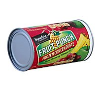 Signature SELECT/Kitchens Fruit Punch - 12 Fl. Oz.