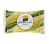 Signature SELECT Corn Whole Kernel - 32 Oz