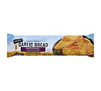 Signature SELECT Garlic Bread - 10 Oz