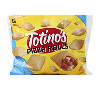 Totinos Pizza Rolls Combination - 40 Count