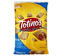Totinos Pizza Rolls Combination - 90 Count