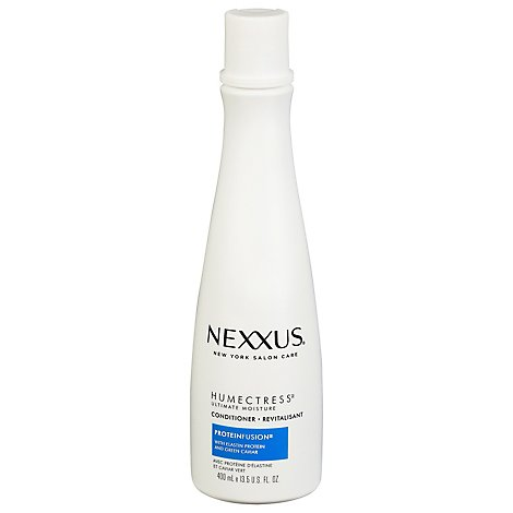 Nexxus Humectress Conditioner Ultimate Moisturizing - 13.5 Fl. Oz.
