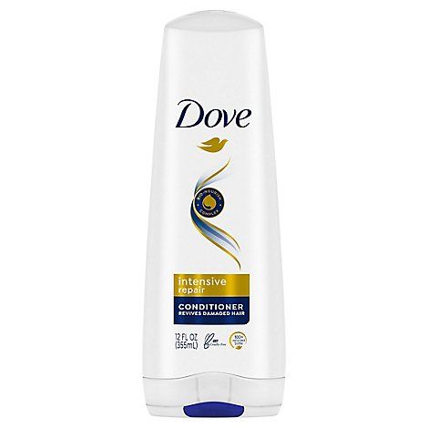 Dove Nutritive Solutions Conditioner Intensive Repair - 12 Fl. Oz.