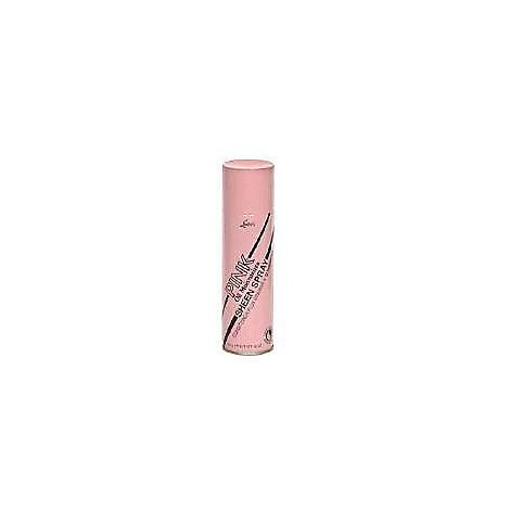 Lusters Hair Care Hair Spray Pink Oil Sheen - 8 Oz