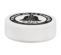 Dr Bells Pomade Facial Cream - 2.6 Oz