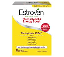 Estroven Extra Strength - 28 Count