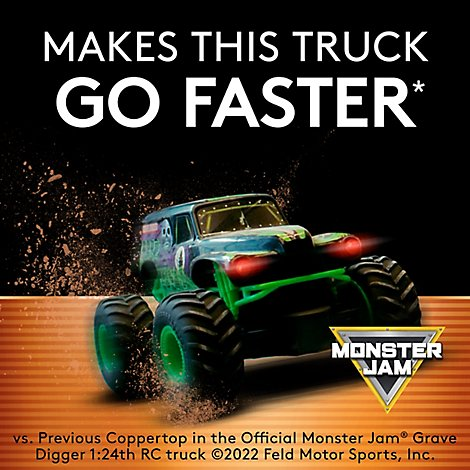 Duracell CopperTop AAA Alkaline Batteries - 4 count