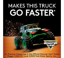 Duracell CopperTop AAA Alkaline Batteries - 8 count