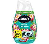 Renuzit Aroma Adjustable Air Freshener After The Rain - 7.5 Oz