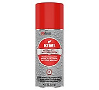 Kiwi Protect All Repellant Spray - 4.25 Oz
