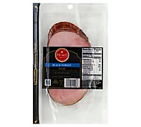 Primo Taglio Black Forest Ham Value Pack - 8 Oz.