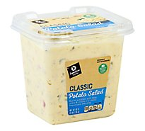 Signature Cafe Salad Potato Classic - 3 Lb